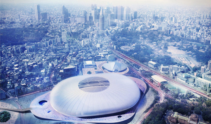 Japan_national_stadium_finalists-1120130604-20111-3u0cy3.gallery