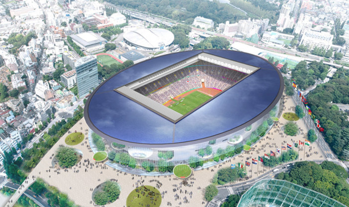 Japan_national_stadium_finalists-1520130604-20111-1iynejx.gallery