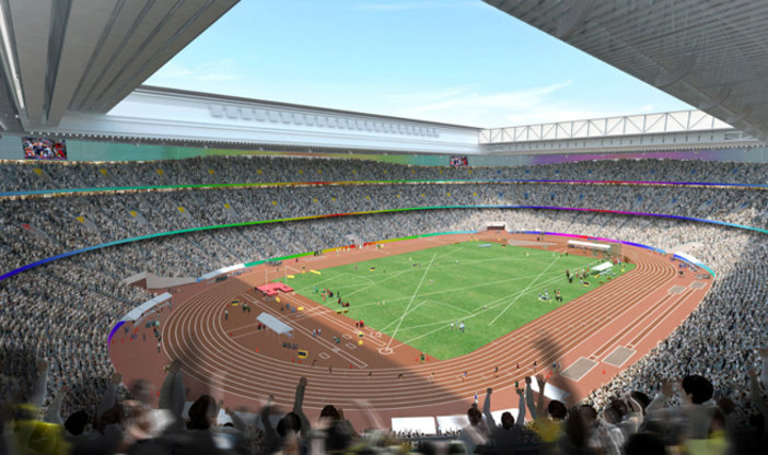 Japan_national_stadium_finalists-1620130604-20111-mh2b8u.gallery