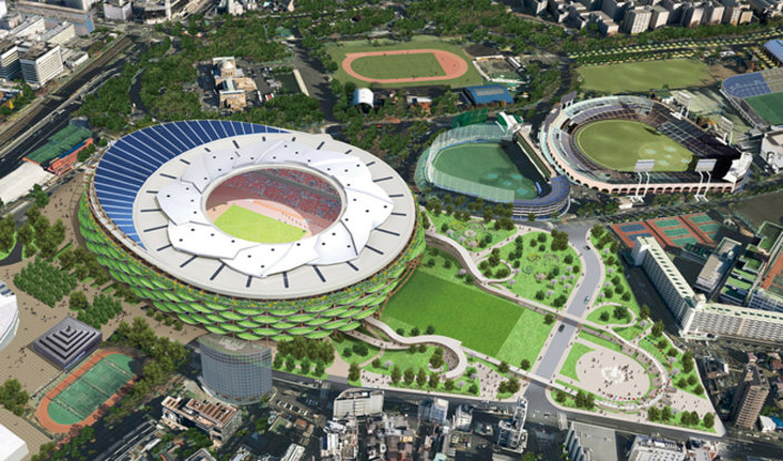 Japan_national_stadium_finalists-2120130604-20111-z7fg80.gallery