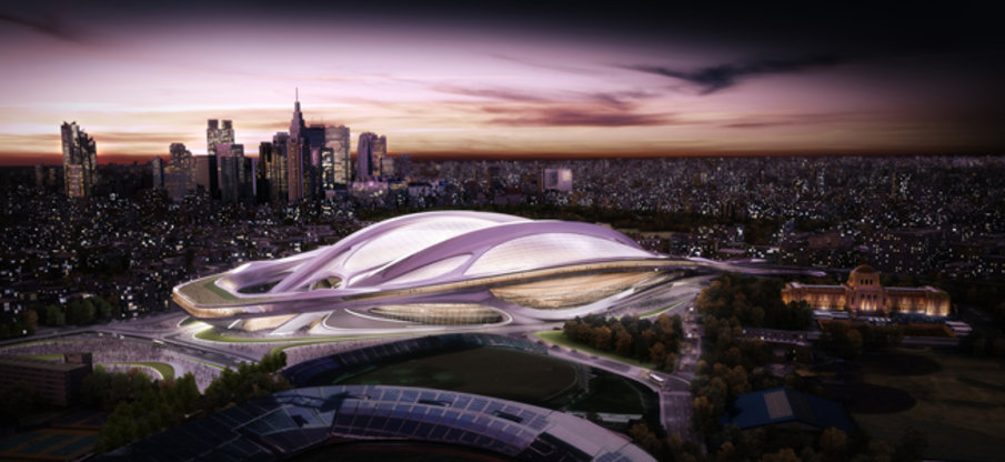 Zha_new_national_stadium_2_20130604-20111-l6gj2b.gallery