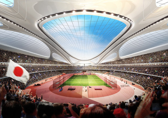 Zha_new_national_stadium_3_20130604-20111-iuy72.gallery