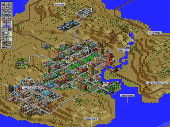 5_simcity2000placeholder20130604-20111-uppry8.gallery