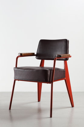 Jp-fauteuil-direction-orange20130604-20111-w00t2p.gallery