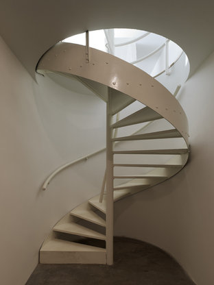 Villa_tugendhat_copyright_david_zidlicky_technical_staircase_2012_02_07.gallery