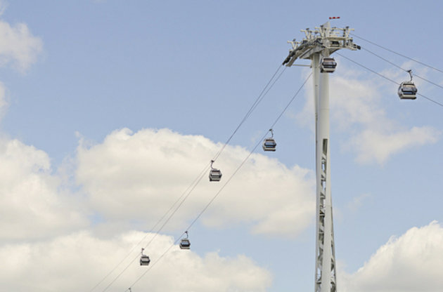 Thames_cable_car.gallery