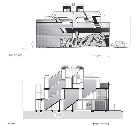 The_hive_plans_110331_2.gallery
