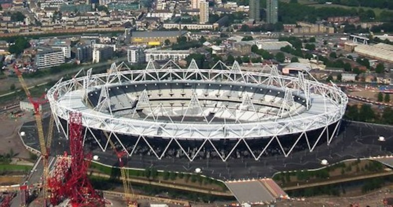 Olympic_stadium_2c_london_2c_14_june_2011_cropped.gallery