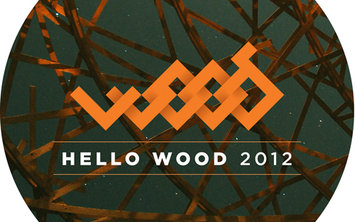 Hello_wood.lead_3