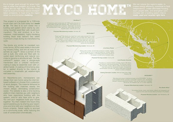 Myco_home_1_gal.gallery