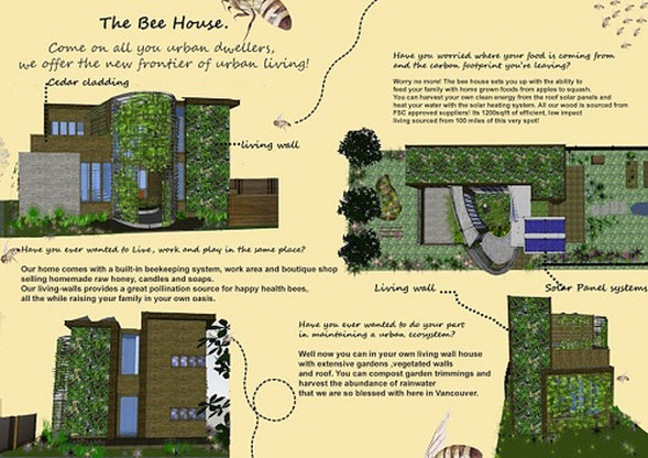 The_bee_house_1_gal.gallery