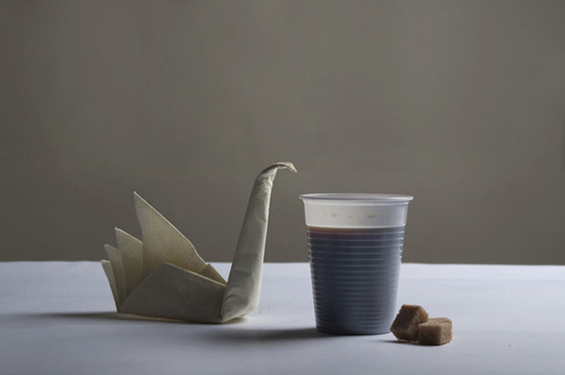 5_swan_with_coffee.gallery