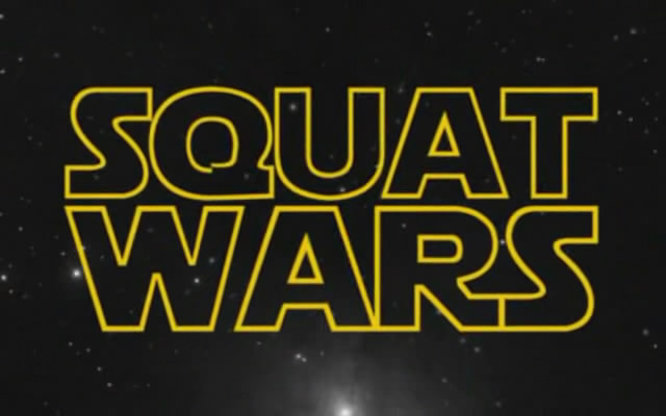 Squat-wars.poster.gallery