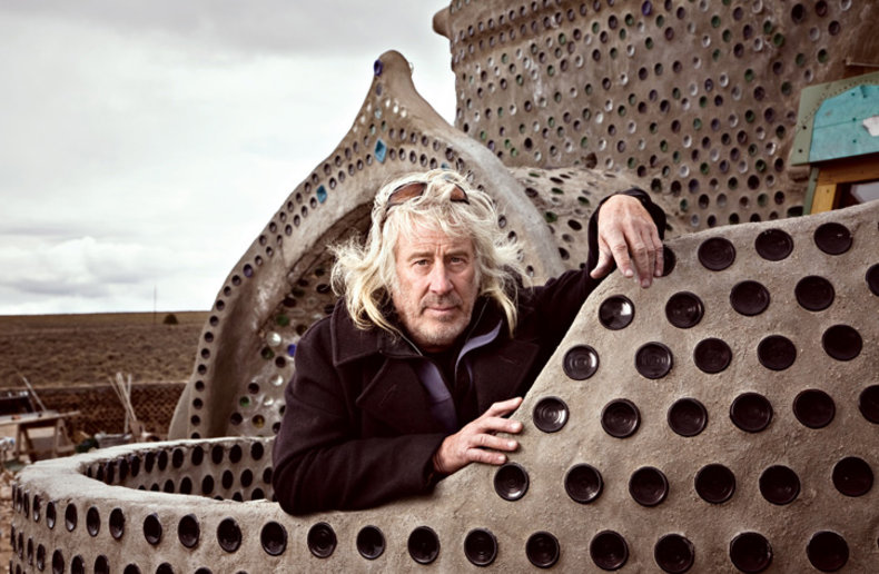 Earthship_mike_reynolds.lead_1