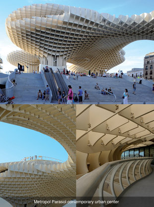 D1_metropol_parasol_contemporary_urban_center.gallery