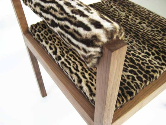 Lucas_van_vugt_furniture-ocelot_chair_nl.gallery