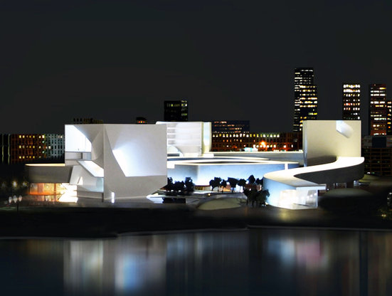 Steven-holl-qingdao-culture-and-art-center.gallery