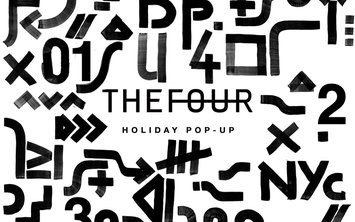 Thefour_holiday_logo.lead_3