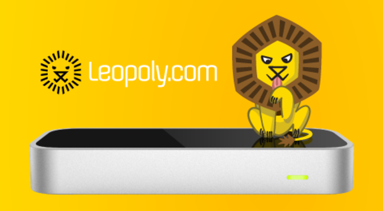 Leo_leapmotion_490x270.gallery