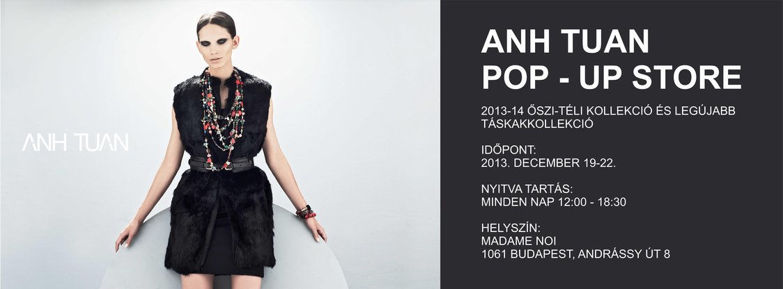 Anh_tuan_pop_up.gallery