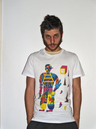 Raver_t-shirt.gallery