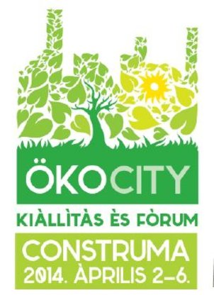%c3%b6ko_city_logo.gallery