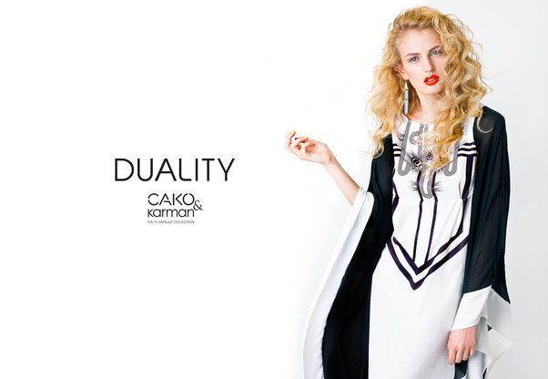 Duality1.gallery
