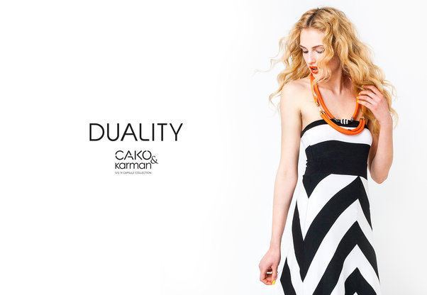 Duality2.gallery