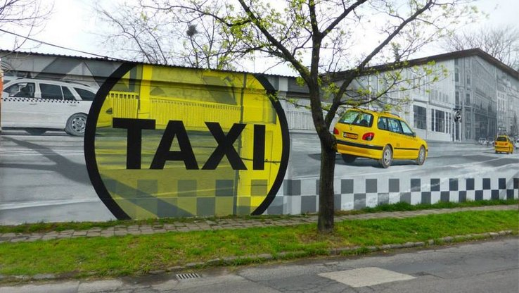 Taxi_7.gallery