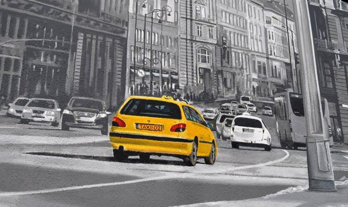 Taxi_9.gallery