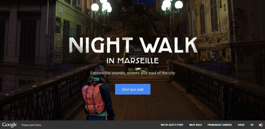 Google_night_walk_1.gallery