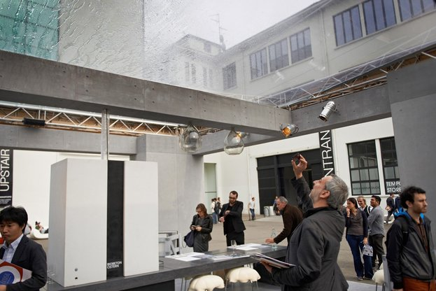 Ivanka_rainhouse_milan2014_small_021.gallery