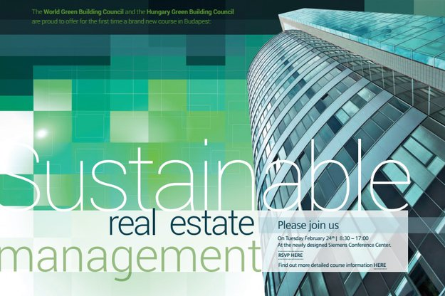 Sustainable_real_estate.gallery