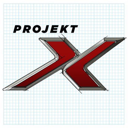 Logo_project_x.gallery