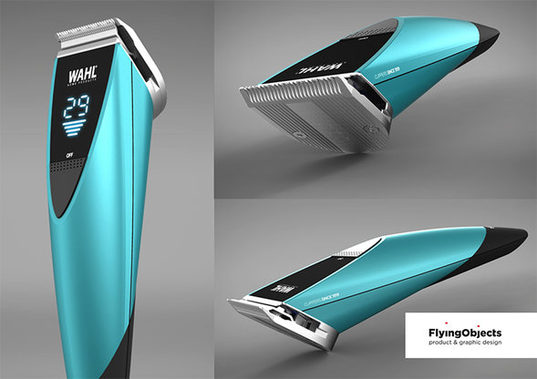 Flyingobjects_wahl_productdesign_1.gallery