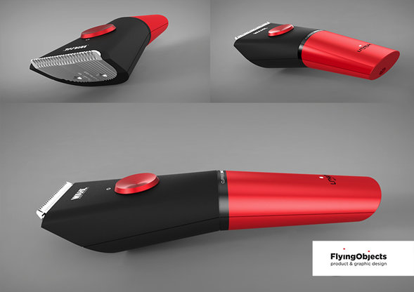 Flyingobjects_wahl_productdesign_2.gallery