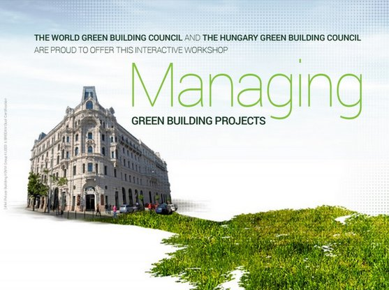 Hugbc_managing_green_building_projects.gallery