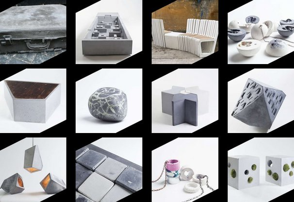 Beton_workshop_4.gallery