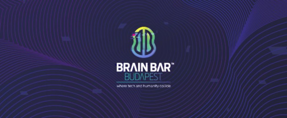 Brain_bar_bp_1.gallery