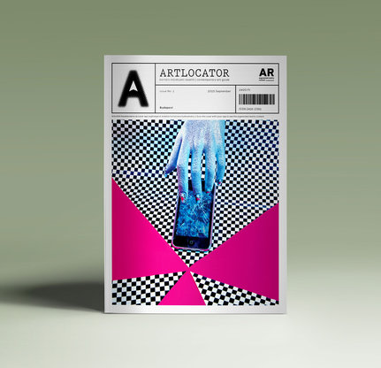 Artlocator_cover.gallery