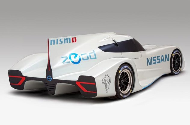 Nissan_1.gallery