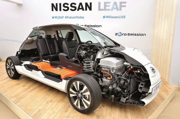 Nissan_leaf.gallery