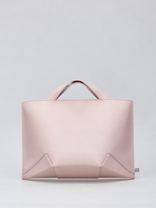 Lie_handbag_softpink-768x1024.gallery