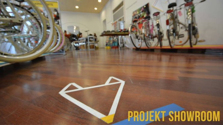 Projekt_showroom_bringa.gallery