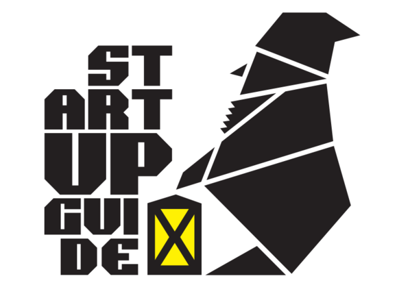 Start_up_guide.gallery
