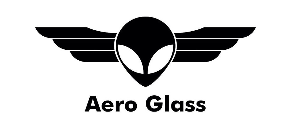 Aero_glass_logo_1.gallery