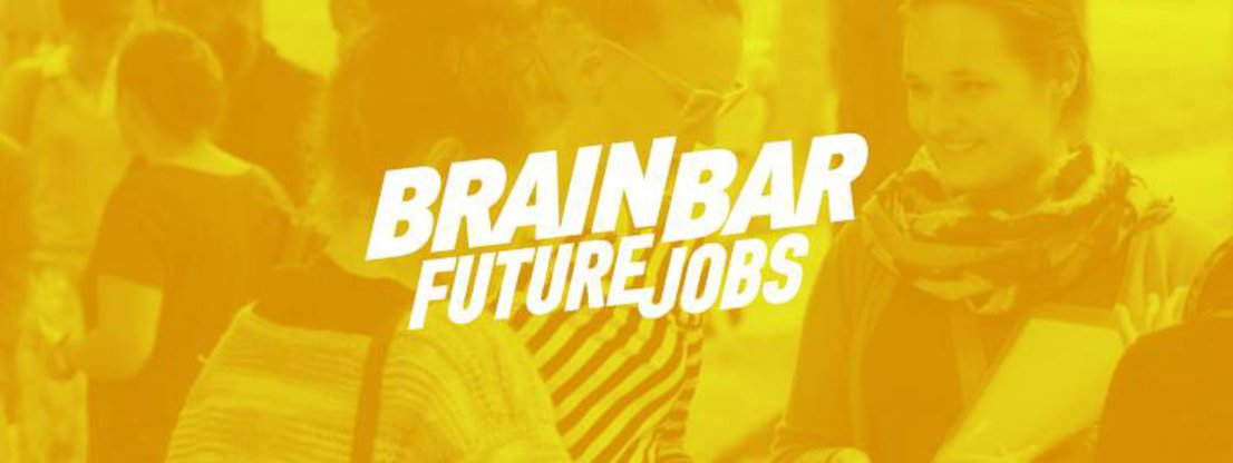Brain_bar_budapest_future_jobs.gallery