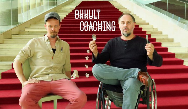 Okkult_coaching_k%c3%a9p.gallery