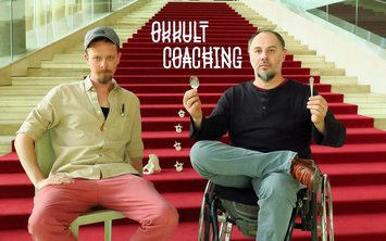 Okkult_coaching_k%c3%a9p.lead_3